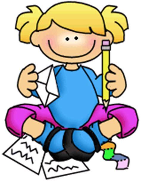 Writing essay my daily routine life - telecom-strategiescom
